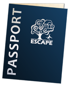 Where To Play Escape Games – Around The World!