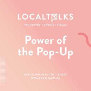 Pop-Up Escape Rooms – Business of Pop-Ups
